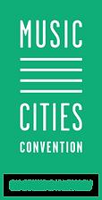 MUSIC-CITIES-CONVENTION-2016-Logo_RGB.pn