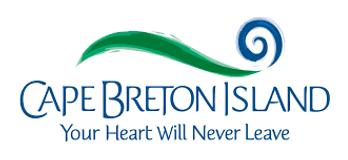 Destination Cape Breton.png