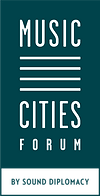 MUSIC-CITIES-FORUM-Logo_RGB+(1).png
