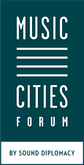 MUSIC-CITIES-FORUM-Logo_RGB+(1).png
