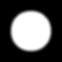 Logo+Banner.png