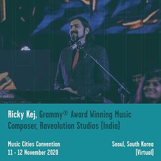 Ricky Kej.jpg