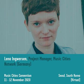 Lena Ingwersen.jpg