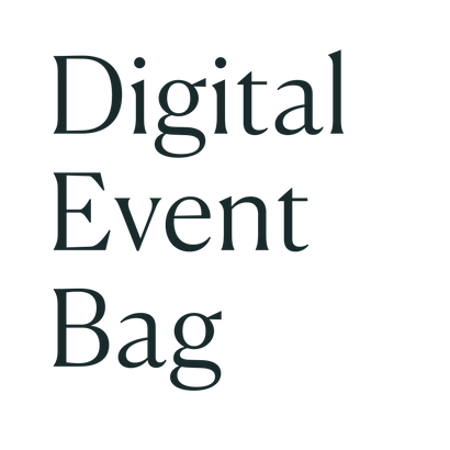 digi event bag.png