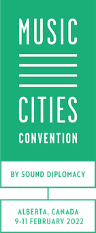MUSIC CITIES CONVENTION Logo+Info_RGB_Alberta2.png