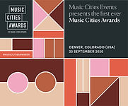 842+MUSIC+CITIES+AWARDS+Website_Hero+Ban