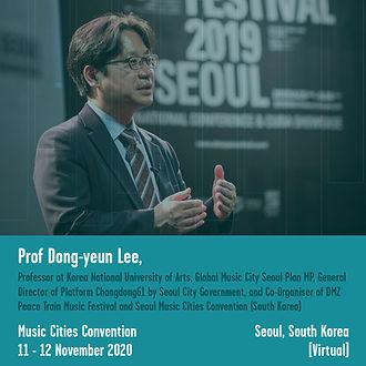 Prof. Lee.jpg