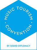 MUSIC-TOURISM-CONVENTION-2016-Logo_RGB (
