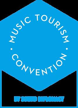 MUSIC-TOURISM-CONVENTION-2016-Logo_RGB (