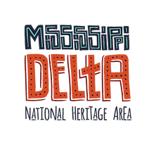 MDNHA_Coreidentity_Color.png