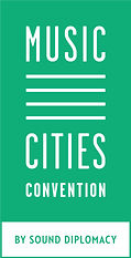 MUSIC-CITIES-CONVENTION-2016-Logo_RGB.jp