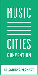 MUSIC-CITIES-CONVENTION-2016-Logo_RGB.jp