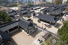 Namsangol+Hanok+Village+4.jpeg