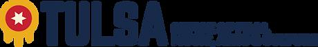 TulsaFMAC-H.png