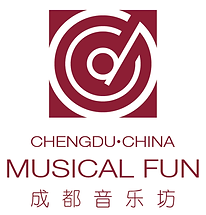 CDMF+logo.png