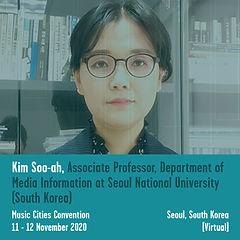 Kim Soo-Ha.jpg