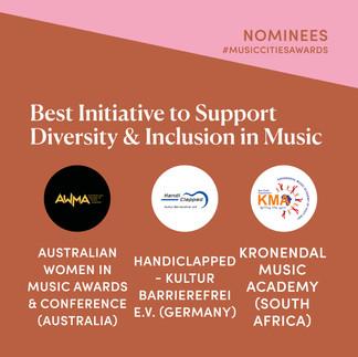 842 MUSIC CITIES AWARDS Nominees_Grid Post_1080x1080_V14.jpg