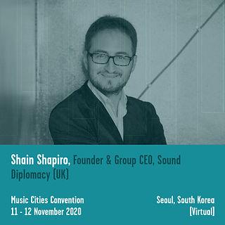 Shain Shapiro.jpg
