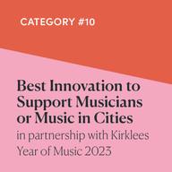 Kirklees - 842 MUSIC CITIES AWARDS Website_Categories_V1.jpg