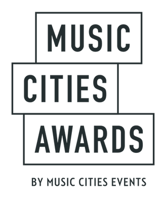 842_MUSIC_CITIES_AWARDS_Logo_Charcoal.pn