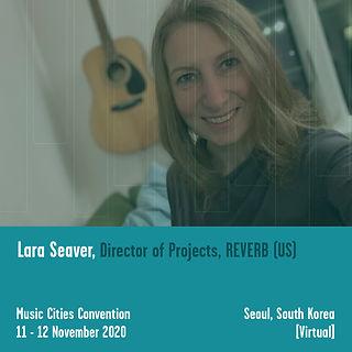 Lara Seaver.jpg
