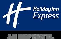 HIX-logo.png
