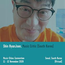 Shin HyunJoon.jpg