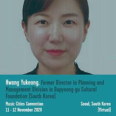 Hwang Yukeong.jpg