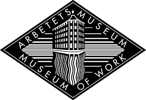 arbetets_museum_logo.png