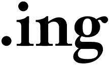image-asset (12).png