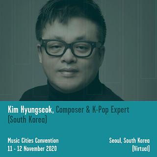 Kim Hyungseok.jpg