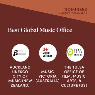 842 MUSIC CITIES AWARDS Nominees_Grid Post_1080x1080_V116.jpg
