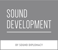 SOUND-DEVELOPMENT-2016-Logo_RGB (1).png
