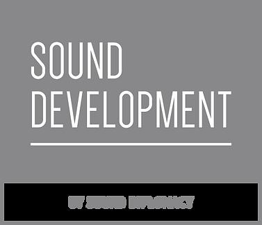 SOUND-DEVELOPMENT-2016-Logo_RGB (1).png