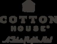 Cotton House logo.png
