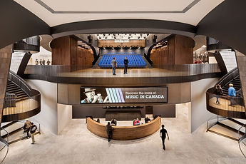 Allied-Works-.-National-Music-Centre-of-Canada-.-Calgary-5.jpg