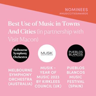 842 MUSIC CITIES AWARDS Nominees_Grid Post_1080x1080_V12 copia.jpg