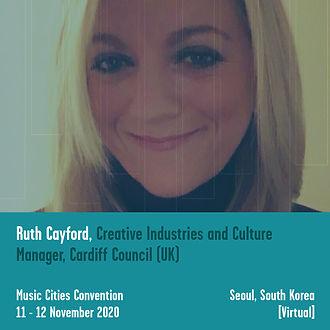 Ruth cayford.jpg