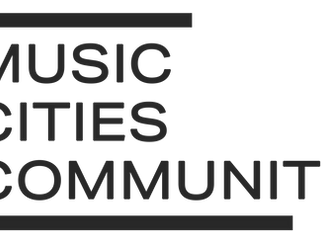Music Cities Community Launched!