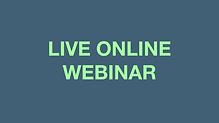 Live Online Webinar Image.png