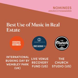 2021-2842 MUSIC CITIES AWARDS Nominees_Grid Post_1080x1080_V114.jpg
