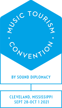 MUSIC TOURISM CONVENTION Logo_RGB_Clevel