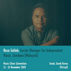Reza Salleh.jpg