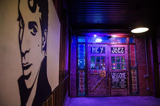 Hey Joes by Rory Doyle-4.jpg