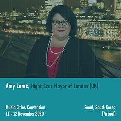 Amy Lamé.jpg