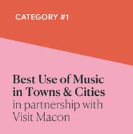 842 MUSIC CITIES AWARDS Website_Categories_V1 (2).jpg