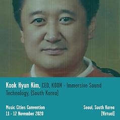 Kim Kook Hyun.jpg