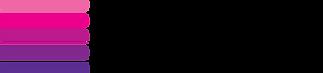 NMC_Logo_Pink-Bars-CMYK-Hor-BL.png