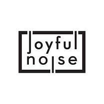Joyful-Noise-2_SQ.jpg