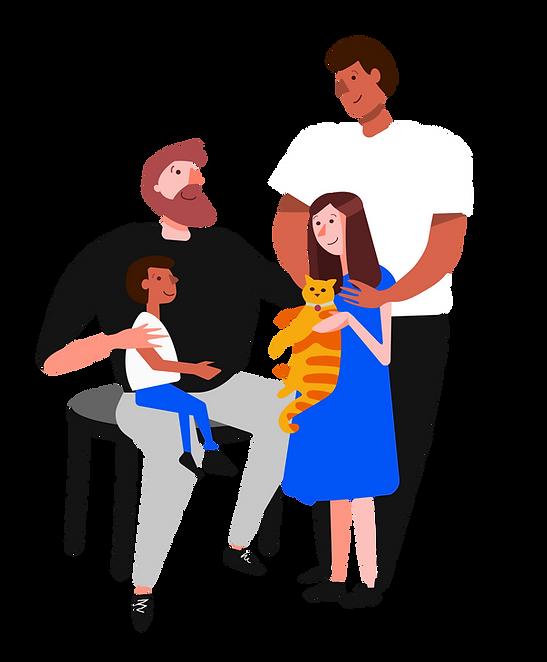 illustration01.png